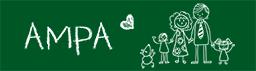 Banner Asosiación Madres y Padres de Alumnos