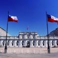 Ofertas viajes en Santiago De Chile
