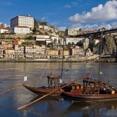 Ofertas viajes en Oporto