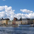 Ofertas viajes en Estocolmo