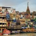 Ofertas viajes en Varanasi