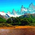 Ofertas viajes en Mendoza