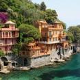 Ofertas viajes en Portofino