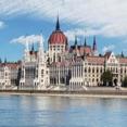 Ofertas viajes en Budapest