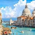 Ofertas viajes en Venecia