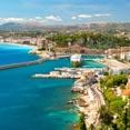 Ofertas viajes en Niza