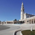 Ofertas viajes en Fatima