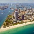 Ofertas viajes en Miami