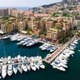 Ofertas viajes en Mónaco