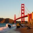 Ofertas viajes en San Francisco