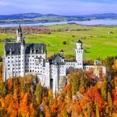 Ofertas viajes en Schwangau