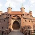 Ofertas viajes en Cracovia