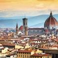 Ofertas viajes en Florencia