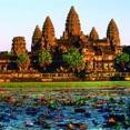Ofertas viajes en Ciudad De Siem Riep