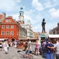 Ofertas viajes en Poznan