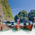 Ofertas viajes en Phuket