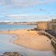 Ofertas viajes en Saint-Malo