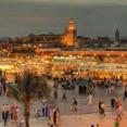 Ofertas viajes en Marrakech