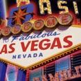 Ofertas viajes en Las Vegas