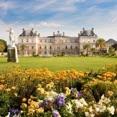 Ofertas viajes en Luxemburgo