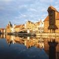 Ofertas viajes en Gdansk