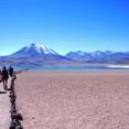 Ofertas viajes en San Pedro De Atacama
