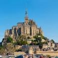 Ofertas viajes en Monte Saint-Michel