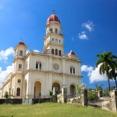 Ofertas viajes en Santo Domingo