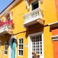 Ofertas viajes en Cartagena De Indias