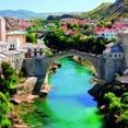 Ofertas viajes en Mostar