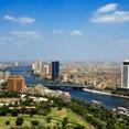 Ofertas viajes en El Cairo