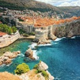 Ofertas viajes en Dubrovnik