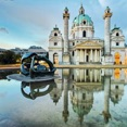 Ofertas viajes en Viena
