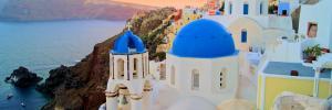 Ofertas viajes en Grecia