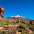 Ofertas viajes en Santa Cruz De Tenerife