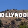 Ofertas viajes en Aeropuerto Internacional De Los Ángeles (Lax)