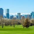 Ofertas viajes en Aeropuerto Internacional De Denver (Den)