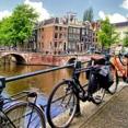 Ofertas viajes en Zoetermeer