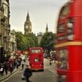 Ofertas viajes en Aeropuerto De La Ciudad De Londres (Lcy)
