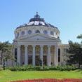 Ofertas viajes en Bucarest