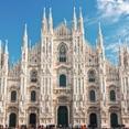 Ofertas viajes en Milán