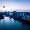 Ofertas viajes en Dusseldorf