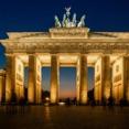 Ofertas viajes en Berlin Aeropuerto Tegel (Txl)