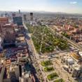 Ofertas viajes en Mexico City / Licenci