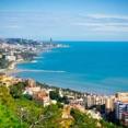 Ofertas viajes en Gibraltar