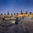 Ofertas viajes en Lima
