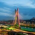 Ofertas viajes en Sao Paulo