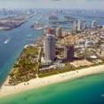 Ofertas viajes en Aeropuerto Internacional De Miami (Mia)