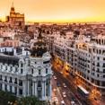 Ofertas viajes en Aeropuerto De Madrid (Mad)