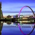 Ofertas viajes en Glasgow